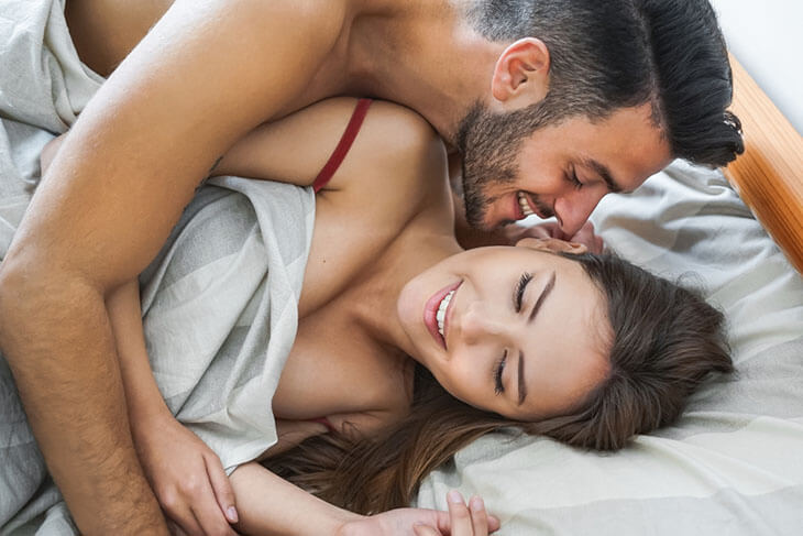 14 Best FWB Sites and Apps for Finding Friends With Benefits