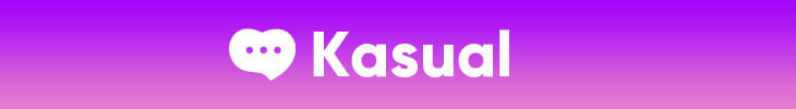 Kasual Logo