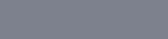 HoustonPress Gray